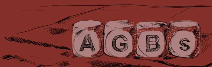 agb-n