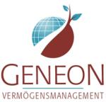Geneon Logo