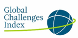 GCX Logo weiss