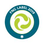 fng_nachhaltigkeitssiegel_en_2019_einstern