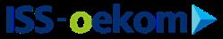 iss oekom Logo