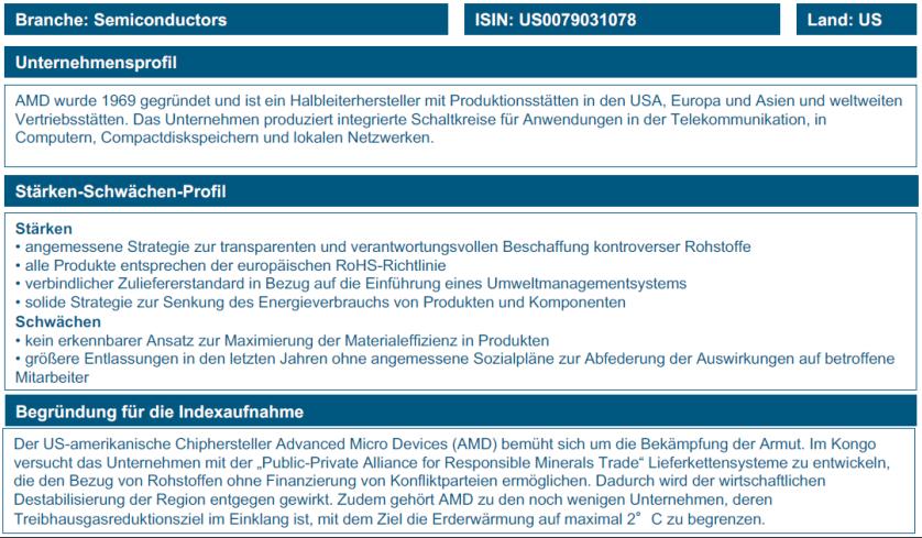 AMD Info GCX