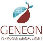cropped-geneon_logo-5.jpg